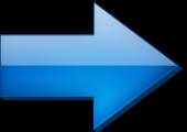 arrow0045